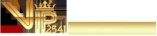 vip2541 เว็บคาสิโน บอลสดออนไลน์ ดูบอลสด ผลบอลสด ผลบาสสด ราคาน้ำดีที่สุด สล็อตออนไลน์ โบนัสแตกง่าย มีครบจบในเว็บเดียว