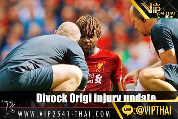 Divock-Origi-01-ลิเวอร์พูล-vip2541