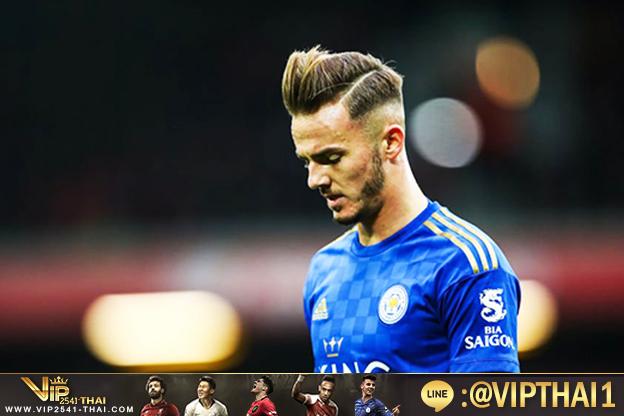 เล่นบาคาร่า, เว็บเเทงบอล, VIP2541